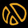 Sagitari-Seiza-1213's avatar