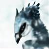 Sagitarr's avatar