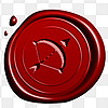 Sagittarianism's avatar