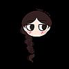 Sagittarius-Flash's avatar