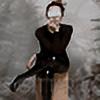 sagittarius1994's avatar