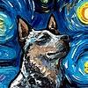 sagittariusgallery's avatar