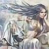 SagittariusMoon75's avatar