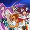 sagittariussigner's avatar