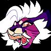 SagittariusXodiac's avatar