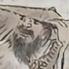 Sagittus's avatar