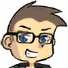 sagix's avatar
