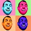Saglix's avatar