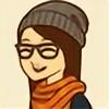 SAGMJ's avatar