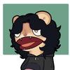 sagmpuff's avatar