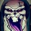 Sagon-Lockstorm's avatar