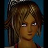 sagora's avatar