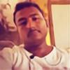 sagotharan's avatar