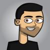 SAGraphics1997's avatar
