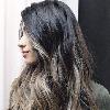 Sagrika14's avatar