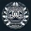 sagsag23's avatar