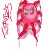 Sagu00's avatar
