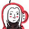 Sagui-neechan's avatar