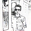 sagunsrm's avatar