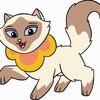 SagwaMiaoFan1996's avatar