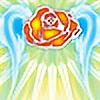 Sahadar's avatar