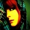 sahaja11's avatar