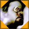 SahajaFreed's avatar