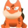 SaHaMaHa's avatar