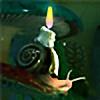 sahandsl's avatar