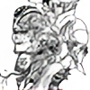 SahaquielxD's avatar