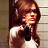 Sahar-sss's avatar