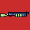 sahar-wysfoldXilend's avatar