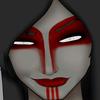 Sahara-Brant's avatar