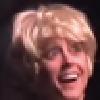 Sahara-JJ's avatar