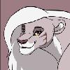 Sahara-lioness's avatar