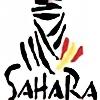Sahara61's avatar