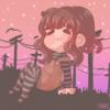 saharaUwU's avatar