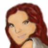 saharay1's avatar