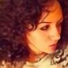 saharel's avatar