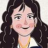 SaharGtoons's avatar