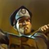 Sahari16's avatar