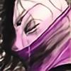 SaharKamfar's avatar