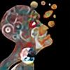 sahas-hegde's avatar