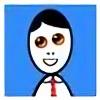sahathai's avatar