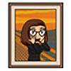 sahcarmo's avatar
