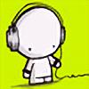Sahcio's avatar