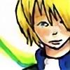 Sahfire14's avatar