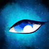 SahhY's avatar