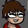 Sahid9's avatar