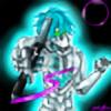 Sahied's avatar